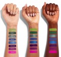 James_Charles_Palette_Arm_Swatches_PDP_ROW5_92efe6b4-2b75-44e0-ba94-97756b9707f3.jpg