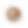 Swatch-HighlightingMist-2-GoldPearl.png
