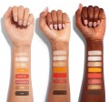 James_Charles_Palette_Arm_Swatches_PDP_ROW1_c35df4f9-b326-4592-a6f3-952f8fa602f8.jpg