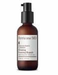 Perricone MD High Potency Classics Firming Evening Repair