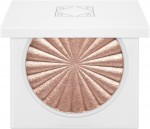 OFRA Blissful Highlighter