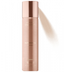 PATRICK TA Major Glow Highlighting Mist-We Need Her