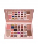 BPerfect Cosmetics Mrs. Glam Showstopper Palette