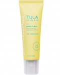 TULA Daily Sunscreen Gel Broad Spectrum SPF 30