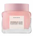 Glow Recipe Watermelon Sleeping Mask
