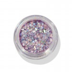 ColourPop Moon Prism Power Glitter Gel