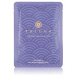 Tatcha Luminous Dewy Skin Mask