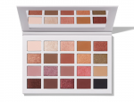 MORPHE Madison Beer Channel Surfing Artistry Palette