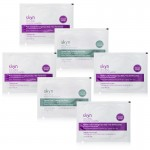 skyn ICELAND Face Lift In A Bag 6-Piece Kit