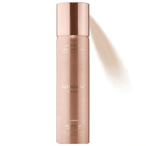 PATRICK TA Major Glow Highlighting Mist - Look At Her