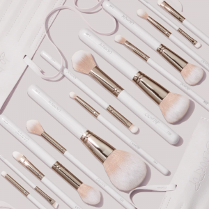ColourPop Stone Cold Brush Set