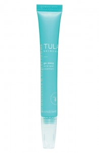 TULA Go Away Acne Spot Treatment