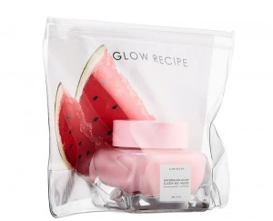 Glow Recipe Watermelon Sleeping Mask Travel