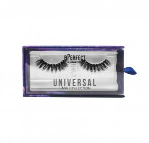 BPerfect Universal Lash – Style: Lights On