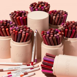 ColourPop Must-Have Stash Lippie Pencil