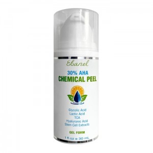 Ebanel 30% AHA Chemical Peel