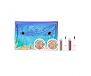 OFRA Day Dreams Pack