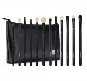 Morphe EYE OBSESSED Brush set