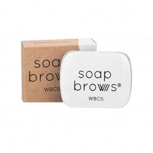West Barn & Co Soap Brows
